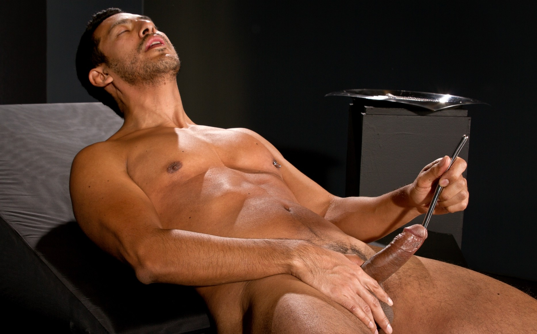 Gay black doctor having sex movie xxx