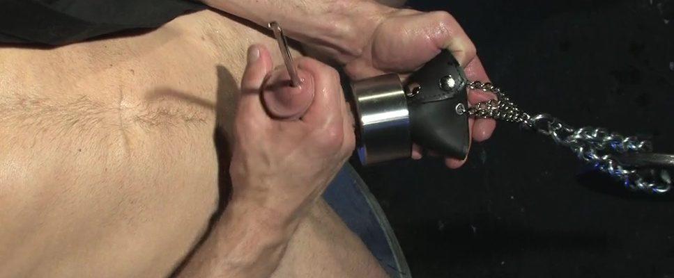 Gay Sounding